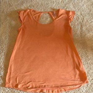 Calia shirt
